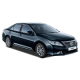 Запчасти на Toyota Camry V50