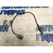 Проводка (коса) Opel Astra H 13118565Хорошее состояние.