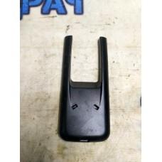 Датчик дождя Chevrolet Lacetti 96334229Отличное состояние.