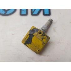 Датчик давления в шине Infinity FX 40700JY00B Отличное состояние.