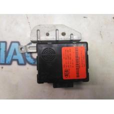 Блок управления сигнализацией Kia Picanto 9541007100