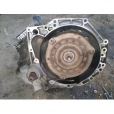 АКПП в сборе Peugeot 308 2231K9 Отличное состояние Пробег 113000, проверена, полностью исправна.
