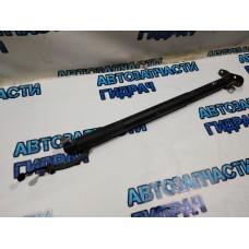 Амортизатор двери багажника BMW 5 GT 2010 51247200543 Отличное состояние