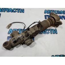 Амортизатор задний правый BMW 5 GT 2010 37126796944 Отличное состояние
