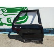 Дверь задняя правая Cadillac SRX 89025817.