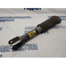 Амортизатор задний Cadillac SRX 15145221. Пневмо.