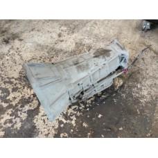 АКПП Cadillac SRX 17804013 Проверена, полностью исправна.