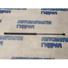 Амортизатор капота левый Toyota Camry V40 5345006041 Отличное состояние