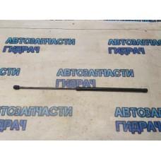 Амортизатор капота правый Toyota Camry V40 5344006051 Отличное состояние