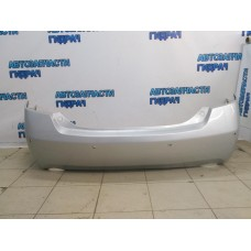 Бампер задний Toyota Camry V40 5215933936 Отличное состояние