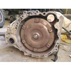 АКПП в сборе Toyota Camry V40 3050033470 Отличное состояние Проверена, полностью исправна. Пробег 169000