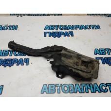 Бачок омывателя лобового стекла Chevrolet Cobalt 52016696 Отличное состояние