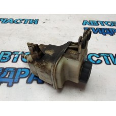 Бачок гидроусилителя Chevrolet Cobalt 95218392 Хорошее состояние, дефект