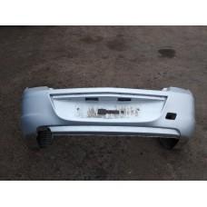 Бампер задний Chevrolet Cobalt 52022577 Отличное состояние