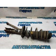Амортизатор передний правый Chevrolet Cobalt 52024163 Отличное состояние