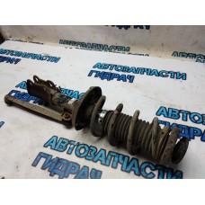 Амортизатор передний левый Chevrolet Cobalt 52024164 Отличное состояние