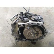 АКПП Citroen C4 II 2231K9 Отличное состояние
