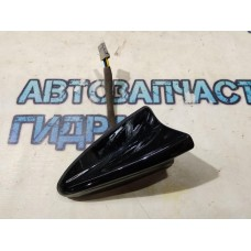 Антенна Hyundai Creta 2017 96210M0000EB Отличное состояние