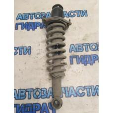 Амортизатор задний Geely Emgrand EC7 1064001268 Отличное состояние.