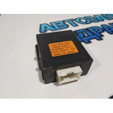 Блок управления центральным замком Infiniti FX45 28450AQ000