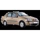 Запчасти на Fiat Albea