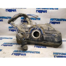 Бак топливный Fiat Albea 2011 51808700 Отличное состояние.