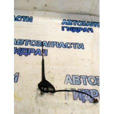 Антенна Ford Kuga CBV AM5T18828BE Отличное состояние