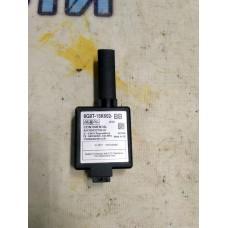 Антенна штатной сигнализации Ford Kuga CBV 6G9T15K602BB Отличное состояние
