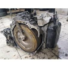 АКПП 4WD в сборе дефект корпуса Hyundai Santa Fe 09