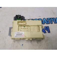 Блок предохранителей Hyundai Solaris 2011 919504L530 Отличное состояние.