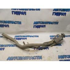 Горловина топливного бака Hyundai Tucson 2008 310402E200 Отличное состояние.
