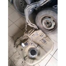 бак топливный унив Hyundai i30 2013