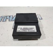 Блок электронный Infiniti FX35 s51 284601CA0A.