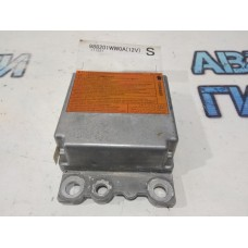Блок управления AIR BAG Infiniti FX35 s51 988201WW0A.