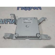 Блок электронный Infiniti FX35 s51 284A11CA2E.