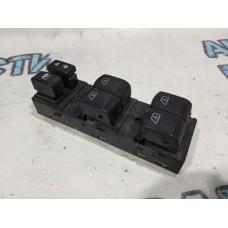 Блок управления стеклоподъемниками Infiniti FX35 s51 254011BN1A