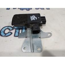 Блок электронный Infiniti FX35 s51 254B61CY0A