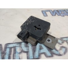 Блок электронный Infiniti FX35 s51 256401BA5A