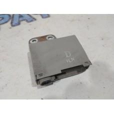 Блок электронный Infiniti FX35 s51 256401JA0B