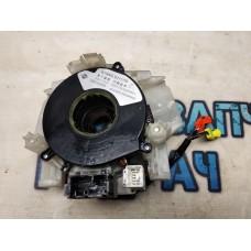 Датчик угла поворота рулевого колеса Infiniti M35 2007 47945EH100 Отличное состояние