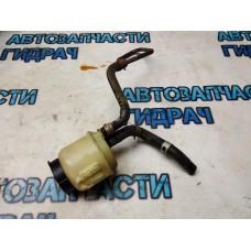 Бачок гидроусилителя Infiniti M35 2007 49192AA000 Отличное состояние