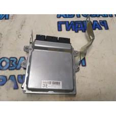 Блок управления двигателем Infiniti FX50 (S51) 237101CR1A Отличное состояние.MEC140-170 C1 8807