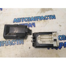 Блок предохранителей Infiniti FX50 (S51) 284B71CA0A Отличное состояние.