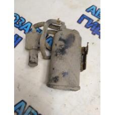 Абсорбер Infiniti FX50 (S51) 149503Y509 Отличное состояние.