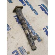 Амортизатор задний правый Infiniti FX50 (S51) 562101CF0C Отличное состояние.
