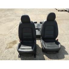 Комплект сидений Kia Cerato 3.
