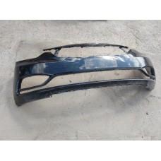 Бампер передний Kia Cerato 3 86511A7010.