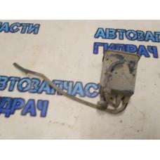 Абсорбер KIA PICANTO SA 3142007000