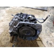 АКПП  1.6 H4M Renault Kaptur 320105254R Отличное состояние Проверена, полностью исправна.
