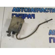 Абсорбер (фильтр угольный) Kia Picanto 2010